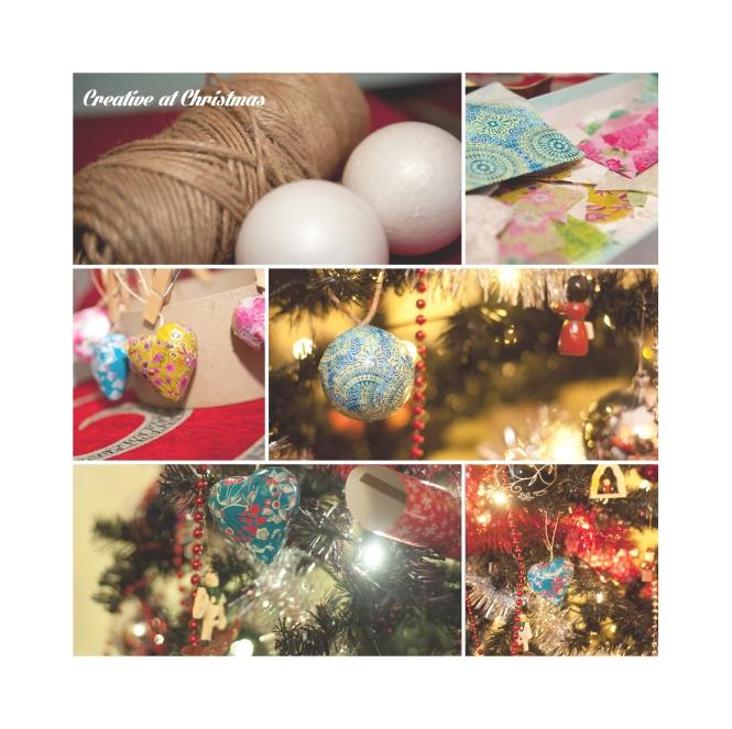 ChristmasDecs
