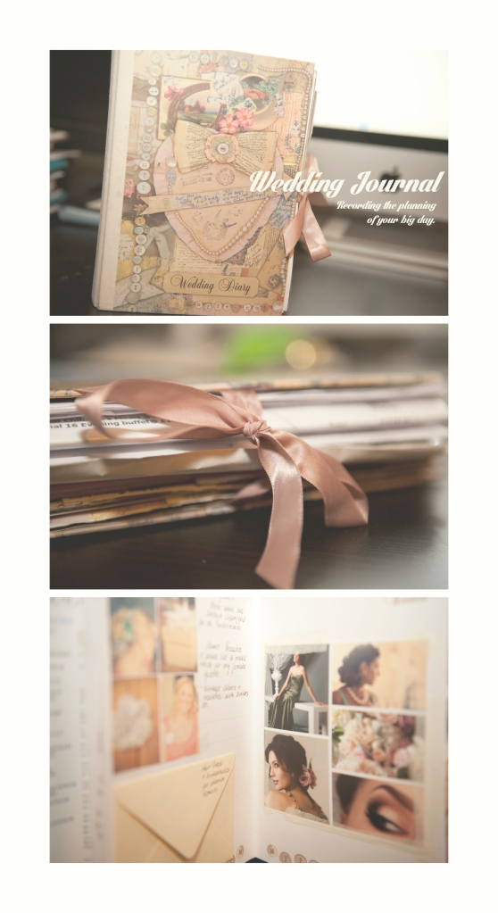 WeddingJournal1